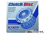 エクセディ/EXEDY クラッチディスク TYD126U