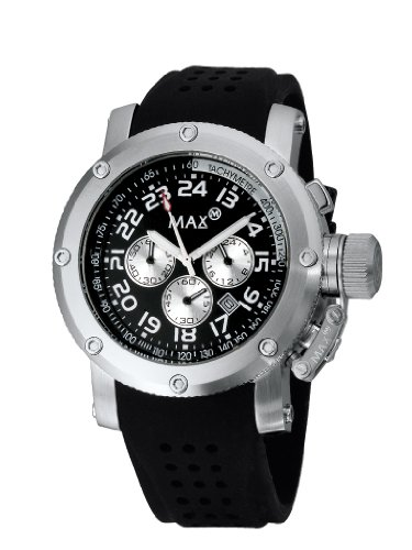 MAX Watches 5-max421