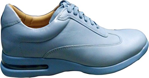 Cole Haan C12588 Men's Air Conner in Chambray (12 D(M) US) (Air Conner Cole Haan Shoes compare prices)
