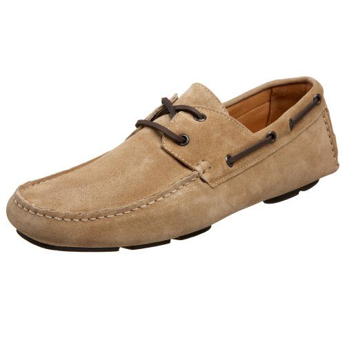 buy low price to boot new york men s carson driving