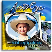Auto FX Software Auto Eye 2.0 - FULL VERSION