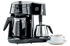 Morphy Richards Coffee Maker Cleaning : Morphy Richards Mister Cappuccino Espresso Maker/Frother.