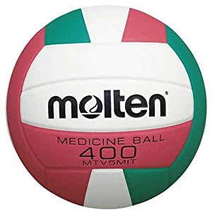Buy Molten Heavy Weight Volleyball by Molten