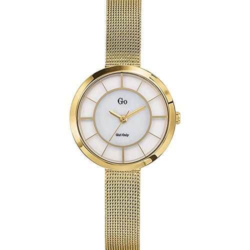 go-girl-only-695000-ladies-watch-analogue-quartz-mother-of-pearl-dial-gold-tone-steel-bracelet