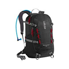 Camelbak Products Mens Rim Runner 22 Hydration Pack by CamelBak