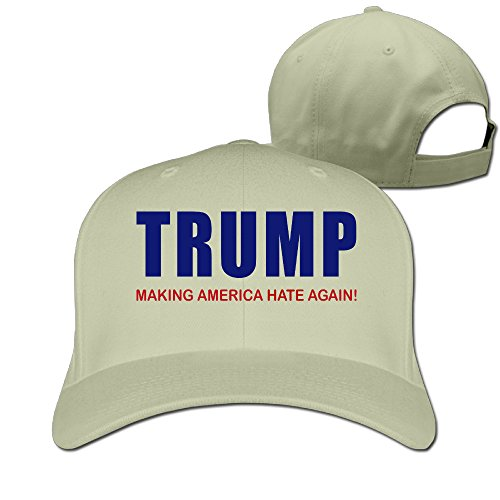 unisex-donald-trump-making-america-hate-again-adjustable-snapback-baseball-cap-100cotton-natural-one