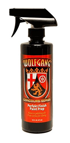 wolfgang-wg-4400-perfect-finish-paint-prep