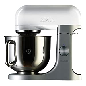 Kenwood Impastatrice K-Mix Kmx50