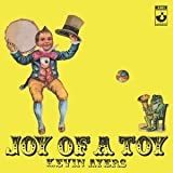 Joy of a Toypar Kevin Ayers