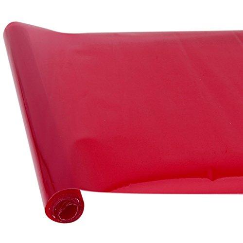sodial-r-pellicola-a-colori-di-sovrapposizione-lucido-foglio-adesivi-per-auto-faro-fendinebbia-luci-