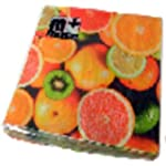 K-Ancient Mixed Fruits