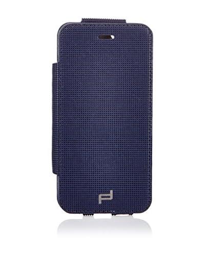 Porsche Design Funda iPhone Cubic 1.1 Portfolio Iphone 6 Case 1