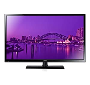 Samsung PN51F4500 51-Inch 720p 600Hz Plasma HDTV