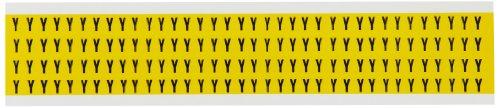 Vinyl Sticker Printer front-1068537