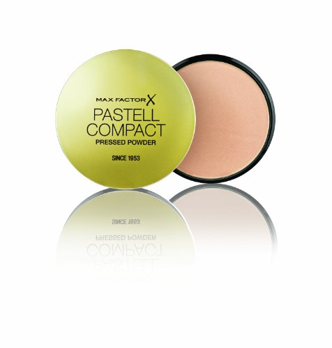 max-factor-pastell-compact-powder-04-pastell-1er-pack-1-x-20-g