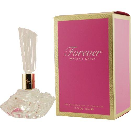 Mariah Carey Forever Eau de Parfum 50ml Spray