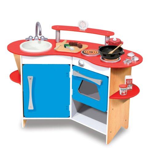 melissa-doug-13950-cooks-corner-wooden-kitchen