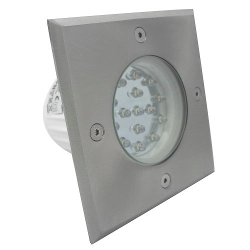 tipps f r licht und lampen welche beleuchtung f r gartenweg und eingang. Black Bedroom Furniture Sets. Home Design Ideas