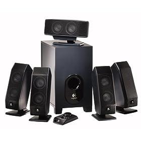 Logitech_Speaker_System.jpg