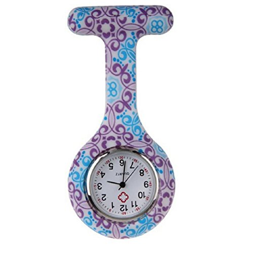 meily-silicone-round-dial-quartz-pocket-nurse-watch