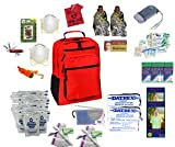 Earthquake-Kit-Essentials-2-Person-Survival-Kit