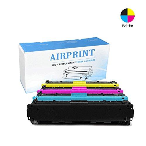 airprintr-cf210x-cf211a-cf212a-cf213a-cartucho-de-tsrner-compatible-para-color-laserjet-pro-200-colo