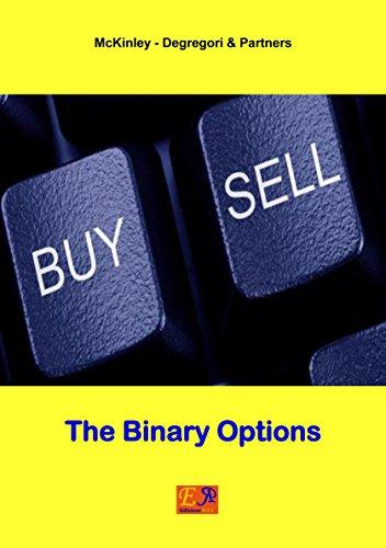 binary options books amazon