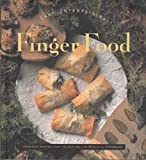 Finger Food (Easy Entertainment Series) (0002250489) by Kolpas, Norman