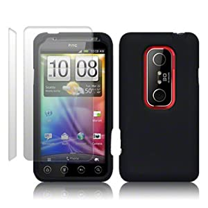 Let's talk cases for the HTC EVO 3D. - HTC EVO 3D | Page ...