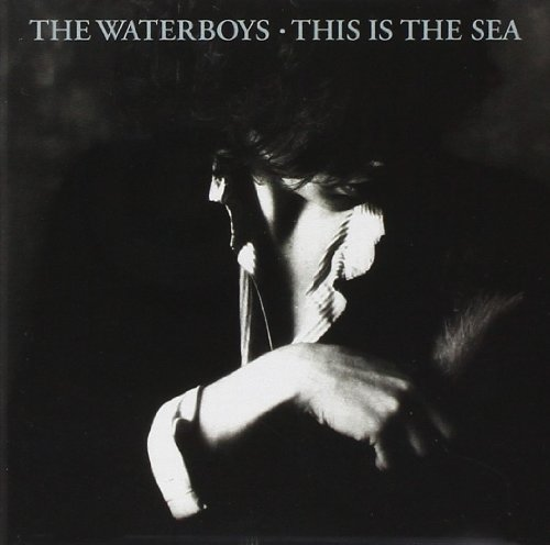 This Is the Sea (Bonus CD)