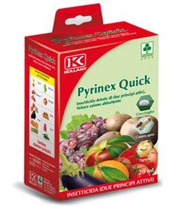 pyrinex-quick-insetticida-50-ml