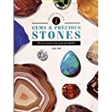 Identifying Gems & Precious Stones (Identifying: the New Compact Study Guide and Identifier) (1555218423) by Hall, Cally