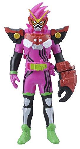 【フィギュア 買取】仮面ライダーエグゼイド ロボットアクションゲーマー 「仮面ライダーエグゼイド」 ライダーヒーローシリーズ06