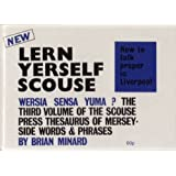 Lern Yerself Scouse (Vol. 1)