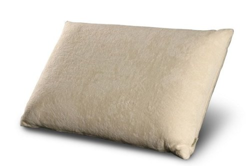 Natura® Ultimate Pillow, KING