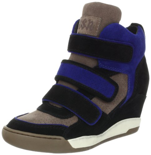 Rev Ash Women's Alex Fashion Sneaker