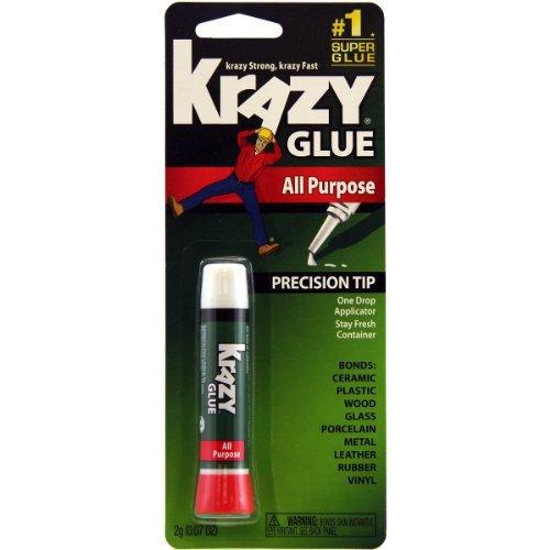 krazy-gluer-all-purpose-precision-tip-2g-by-elmers-x-acto