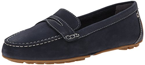 rockport-womens-cambridge-boulevard-comfort-penny-new-dress-blues-nubuck-wash-65-m-b