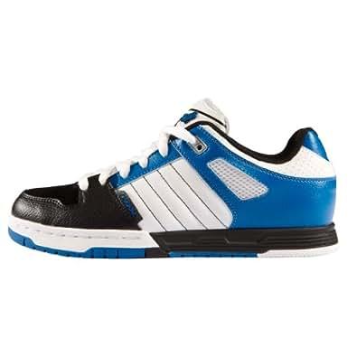 Fox Ando Shoe Royal Blue Us10/uk9