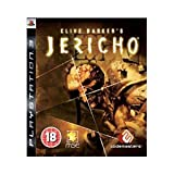 Clive Barker's Jericho (Sony PS3) [Import UK]
