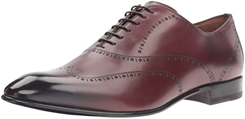 Bruno-Magli-Mens-Vittorio-Oxford
