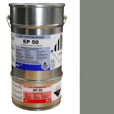 10-kg-gris-beton-ral7023-mat-2-k-fond-couleur-garage-couleur-sol-revetement-sol-versiegelung-garage-