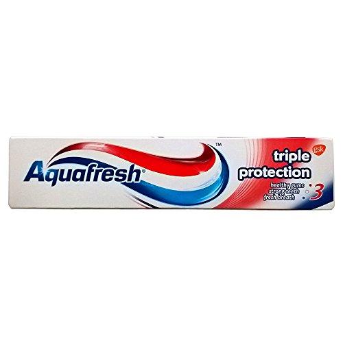 pasta-de-dientes-aquafresh-3-x-100-ml