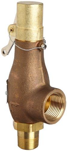 Gas Range Outlet front-622647