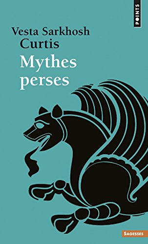 mythes-perses