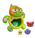VTech Baby Bath Friends Turtle