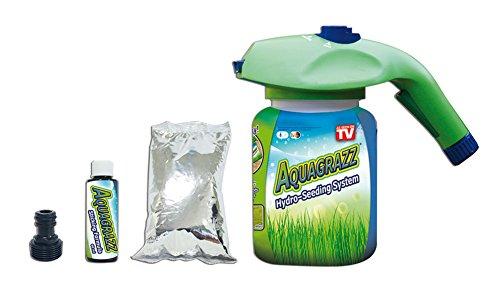 sistema-di-semina-erba-aquagrazz-hydro