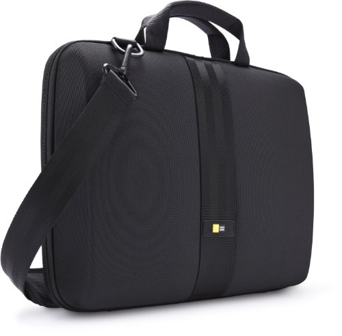Case Logic QNA-214 Slim Case for 14-Inch Laptop
