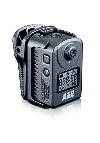 AEE-Technology-Action-Cam-MD10-1080P30-8MP-Ultra-Compact-Body-Wi-Fi-Waterproof-Wireless-Action-Camera-with-20-Inch-LCD-Black