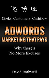 http://www.freeebooksdaily.com/2014/11/clicks-customers-cashflow-adwords.html